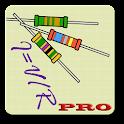 Ohm's Law Pro