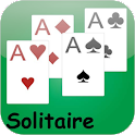 Solitaire! logo