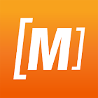 Mindframe Media 2014 icon