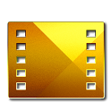 Turbo Cinema FULL HD [1080p]. icon