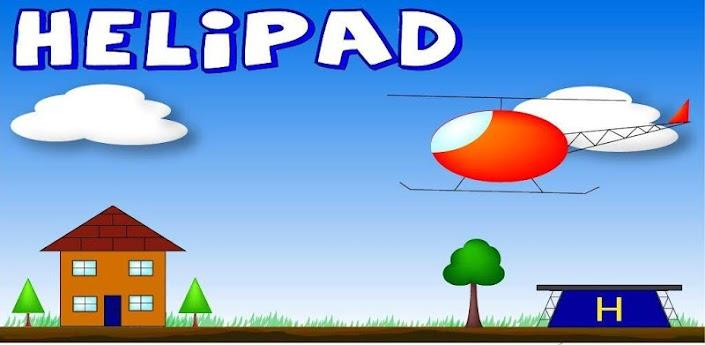 Helipad Pro