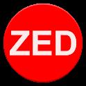 Kids ABCs logo