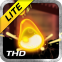 Puddle THD Lite icon