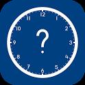 Klokkijken (gratis) icon