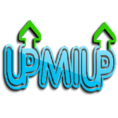 Upmiup