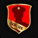 Aid-Me icon