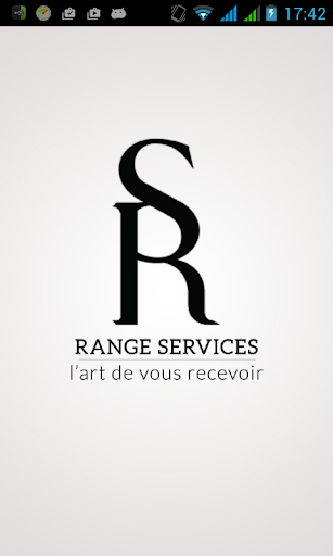 Range Services
