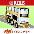App KMB & LW apk for kindle fire