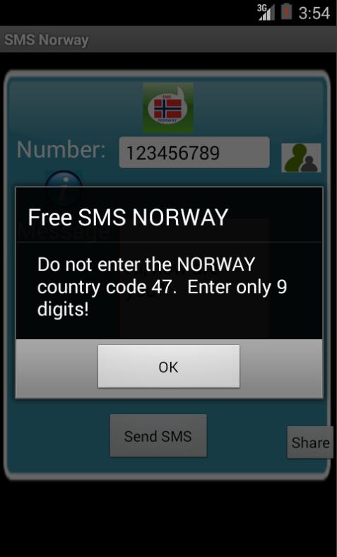 gratis sms norge erotiske lydbøker