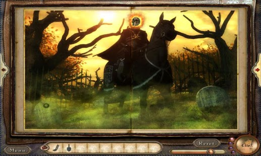 Azada: Ancient Magic (Full) CE - screenshot thumbnail