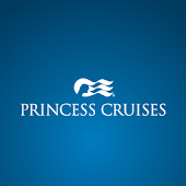 Princess Cruises Messenger