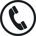 Caller Details India logo