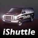 iShuttle icon