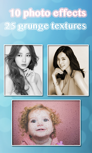 Photo Collages Camera v1.3.7