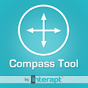 Interapt Compass