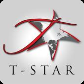 T-Star Limousines