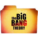 Big Bang Theory Sound Quotes icon