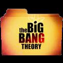 Big Bang Theory Sound Quotes icon