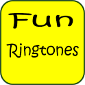 FUN Ringtone Sounds icon