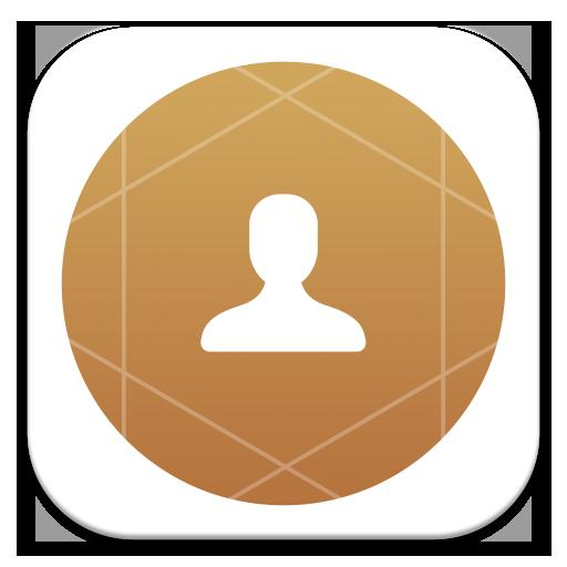商業必備App|Project Teams LOGO-綠色工廠好玩App