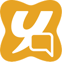 YagattaTalk Messenger icon