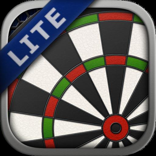 Darts Score Pocket Lite ダーツスコア 運動 App LOGO-APP開箱王