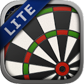 Darts Score Pocket Lite ダーツスコア
