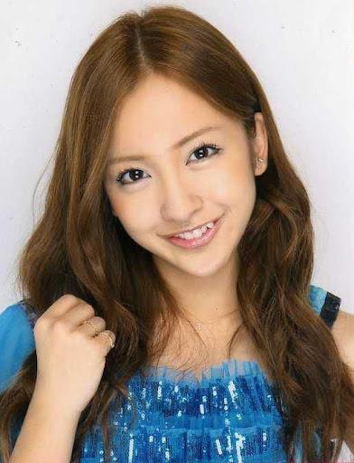 AKB48 RSS 板野友美
