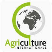 Agriculture internationale