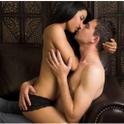 اوضاع الجنس بالصور icon