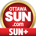 Ottawa SUN+ icon