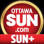 Ottawa SUN+