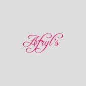Afryl's