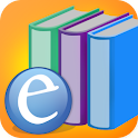 Free eBooks logo