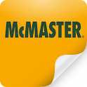 McMaster-Carr icon