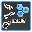 Think you're smart? icon