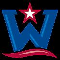 WCC Sports icon