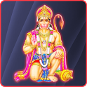 Jai Hanumaan Live Wallpaper icon
