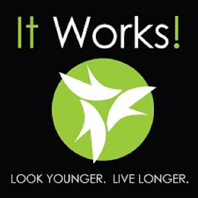 It Works! Health and Wellness
