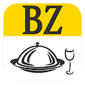 Restaurantführer Südbaden