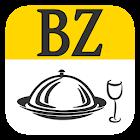 Restaurantführer Südbaden icon