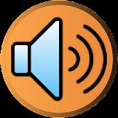 Smart N' Loud - Smart Ringer
