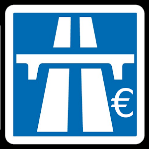 AutorouteEco