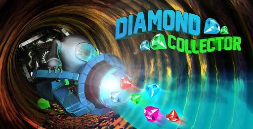免費冒險App|鑽石收藏家|阿達玩APP