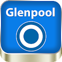 Glenpool, OK -Official- logo