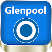 Glenpool, OK -Official-