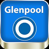 Glenpool, OK -Official-