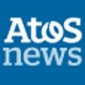 Atos News Reader icon