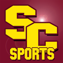So Cal Sports News logo