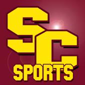 So Cal Sports News